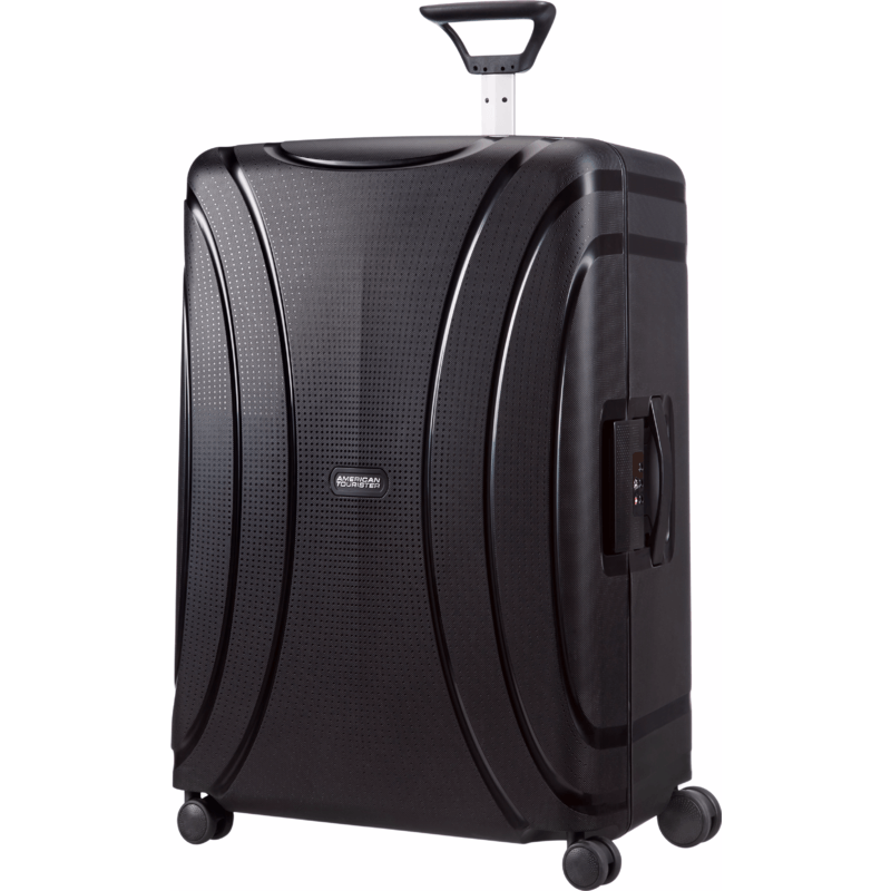 Koffers, tassen en rugzakken