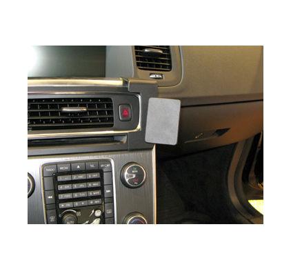 dashboard clips voor telefoonhouders