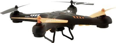 Drones en onderdelen