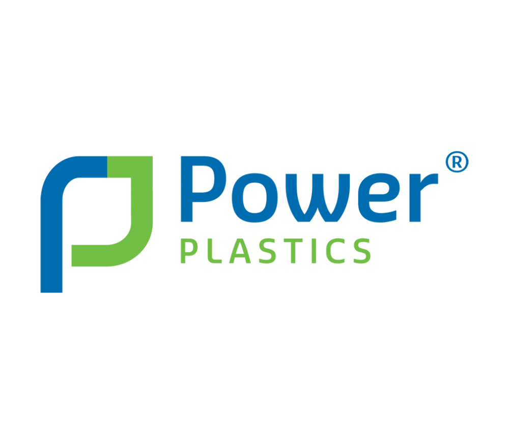 Power Plastics bv